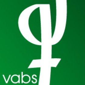 cropped-logo-vabs-baseline-kopie.jpg